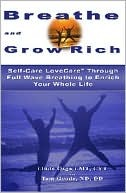 Breathe and Grow Rich