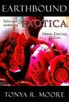 Earthbound Exotica