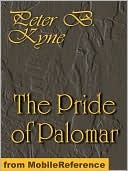 The Pride of Palomar. ILLUSTRATED