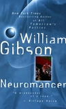 Neuromancer (Sprawl #1)