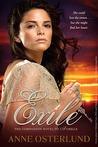 Exile (Aurelia, #2)