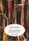 Davy Crockett by Enid LaMonte Meadowcroft