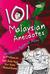 101 Malaysian Anecdotes