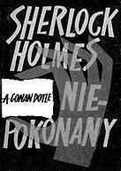Ebook Sherlock Holmes niepokonany by Arthur Conan Doyle TXT!