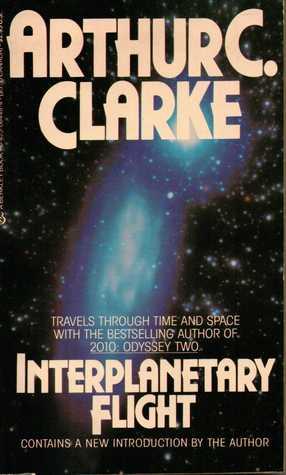 Interplanetary Flight