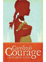 carolina-s-courage