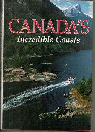 canada-s-incredible-coasts