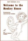 Kurt Vonnegut, Jr.'s Welcome To the Monkey House
