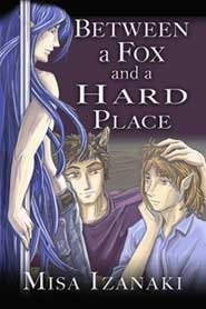 Between A Fox And A Hard Place (Compilation of the Chaser series)