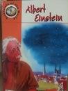 Albert Einstein - Scientists of The World