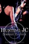 Hunting JC (Sherman Family #1)
