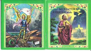miniature-stories-of-the-saints-book-i