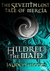 Hildred the Maid (Lost Tale...