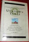 Unknown Texas