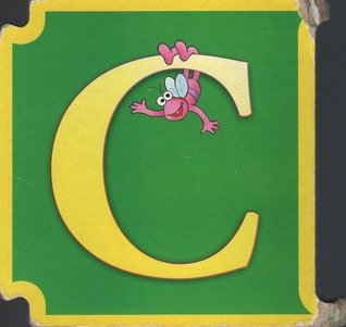Cc: C is for Cookie
