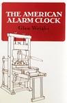 The American Alarm Clock