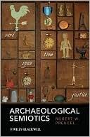archaeological-semiotics