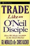 Trade Like an O'Neil Disciple: How We Made Over 18,000% in the Stock Market
