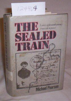 The Sealed Train