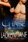Review: Making Chase by Lauren Dane (Amy's Book Obsession)