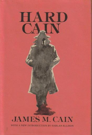 Hard Cain (Sinful Woman / Jealous Woman / The Root of His Evil)