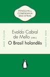 O Brasil Holandês