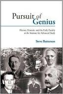 Pursuit of Genius