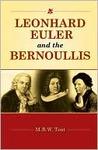Leonhard Euler and the Bernoullis