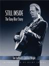 Still Inside: The Tony Rice Story