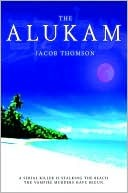 The Alukam