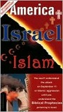 America, Israel And Islam by NOT A BOOK