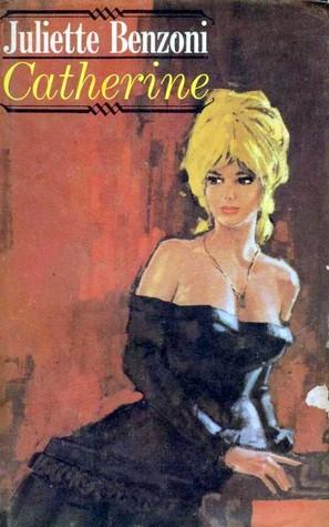Catherine (Catherine, #2)