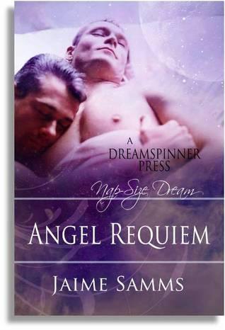 Angel Requiem