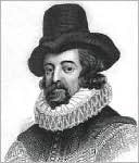 The Essays and Counsels, Civil and Moral of Francis Bacon