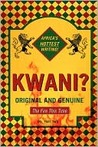 Kwani? 05, Part 2: The Fire This Time