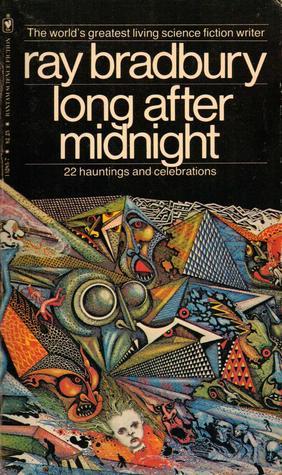 Long after midnight by ray bradbury fandeluxe PDF