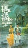 The Devil and Mrs. Devine
