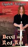 Devil In A Red Kilt