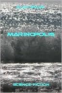 Marinopolis