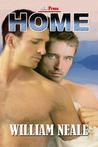 Home (Home, #1)