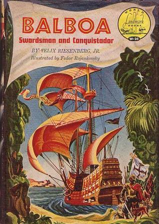 balboa-swordsman-and-conquistador