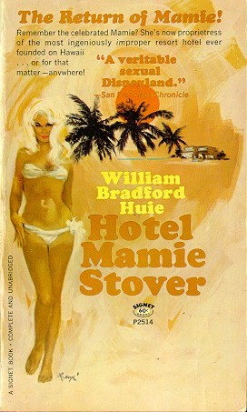 hotel-mamie-stover