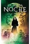 La Novena Noche by Lesley Livingston