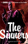 Criminal, Vol. 5: The Sinners (Criminal, #5)