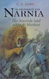 Download Het betoverde land achter de kleerkast (De kronieken van Narnia, #2)