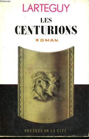 les centurions gratuit