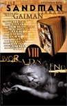 Worlds' End (The Sandman, #8)