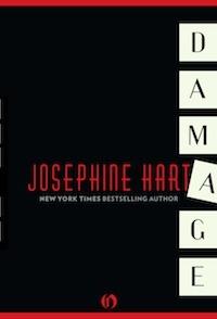 Damage by Josephine Hart