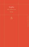 Het verhaal van Aeneas by Virgil