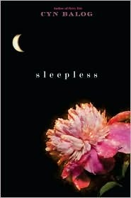Sleepless by Cyn Balog